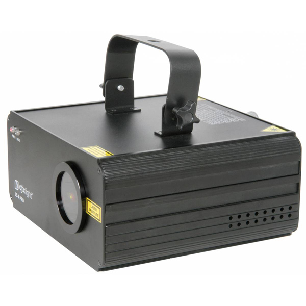 3 colour laser,DMX 30mw
